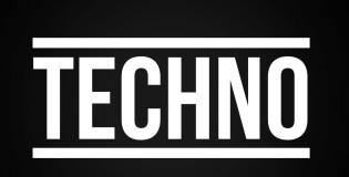 Distrito Techno
