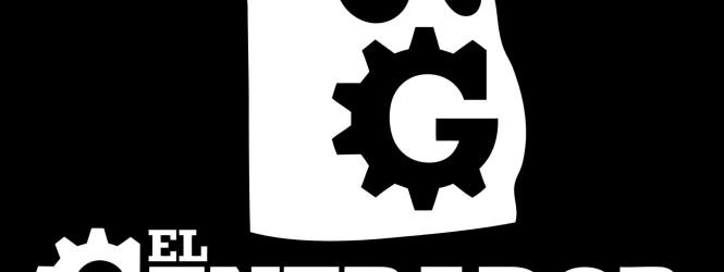 El Generador