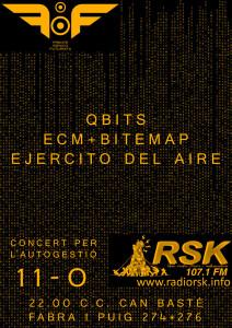 FSF_RSK_11o_WEB