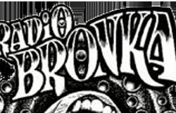 Campanya SOS de Ràdio Bronka