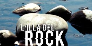 L'Illa del Rock
