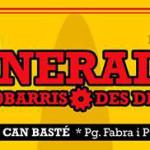 Generador-Vermuts-cap