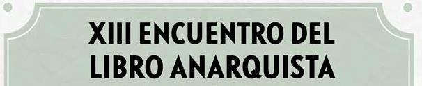 cabecera_libro_anarquista