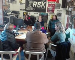 Radio Nosaltres
