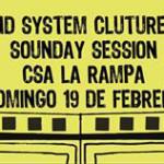 dub-rampa_cabecera