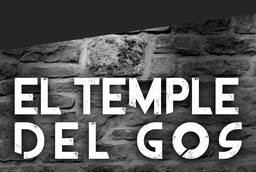 El Temple del Gos