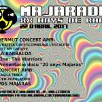 cartellweb_majaras