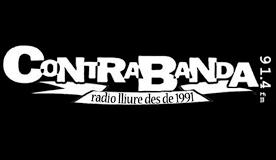 CONTRABANDA FM EN PERILL