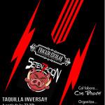 Cartell_Concert_RSK
