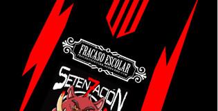 FRACASO ESCOLAR I SETENTACIÓN